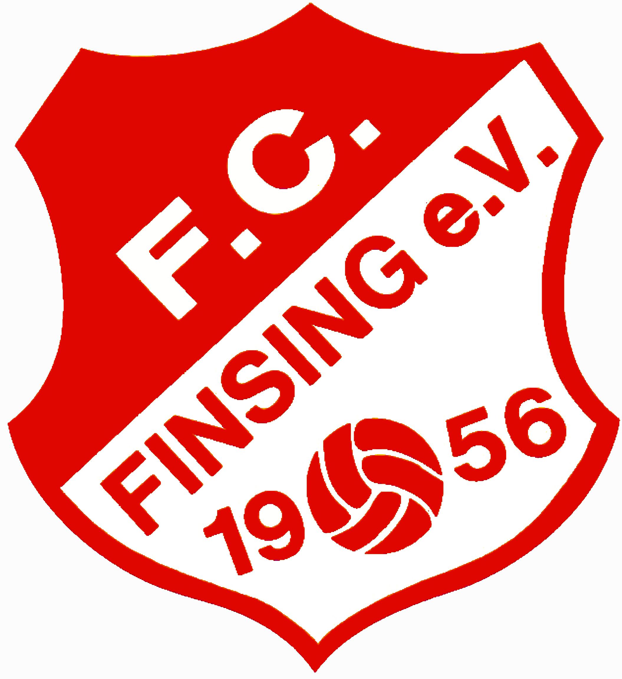Fc Finsing